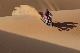 MEHT21_Morocco_STAGE 2_BARREDA_9811_rallyzone