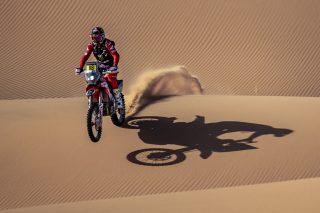 MEHT21_Morocco_STAGE 2_BARREDA_22742_rallyzone