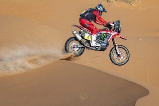 MEHT21_Morocco_STAGE 2_BRABEC_9971_rallyzone