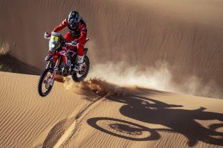 MEHT21_Morocco_STAGE 2_BRABEC_22874_rallyzone