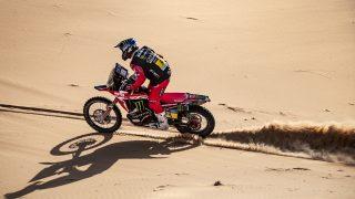 MEHT21_Morocco_STAGE 2_BRABEC_22929_rallyzone