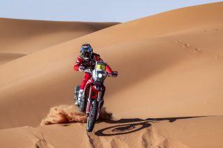 MEHT21_Morocco_STAGE 2_CORNEJO_0233_rallyzone