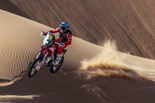 MEHT21_Morocco_STAGE 2_CORNEJO_23643_rallyzone