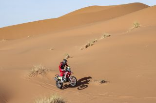 MEHT21_Morocco_STAGE 2_QUINTANILLA__0025-2_rallyzone