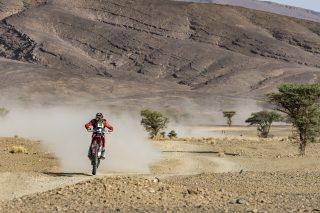 MEHT21_Morocco_STAGE 3_BARREDA_6029_rallyzone