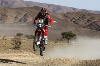 MEHT21_Morocco_STAGE 3_BARREDA_6035_rallyzone
