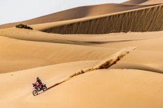 MEHT21_Morocco_STAGE 3_BARREDA_8663_rallyzone