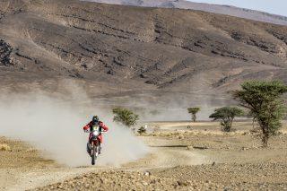 MEHT21_Morocco_STAGE 3_BRABEC_5980_rallyzone