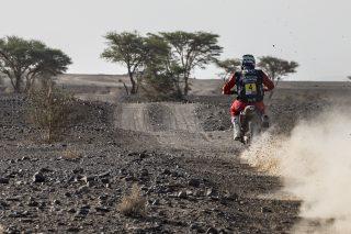 MEHT21_Morocco_STAGE 3_BRABEC_6009_rallyzone