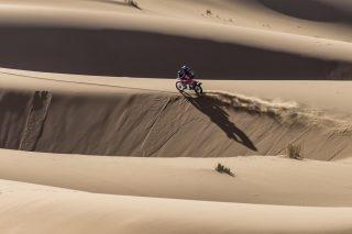 MEHT21_Morocco_STAGE 3_BRABEC_8717_rallyzone