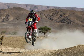 MEHT21_Morocco_STAGE 3_QUINTANILLA_6104_rallyzone