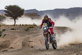 MEHT21_Morocco_STAGE 3_BARREDA_1121_rallyzone
