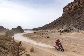 MEHT21_Morocco_STAGE 3_BRABEC_0986_rallyzone