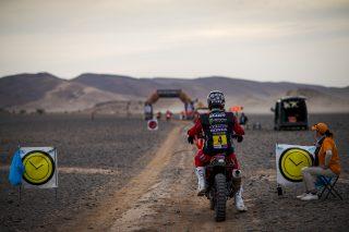 MEHT21_Morocco_STAGE 3_5654_rallyzone
