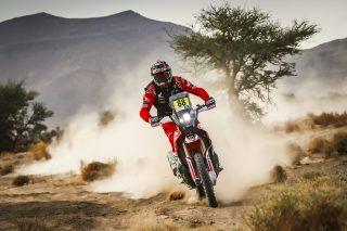 MEHT21_Morocco_STAGE 4_BARREDA_7351_rallyzone