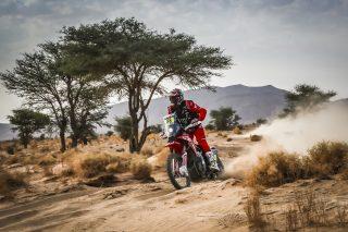 MEHT21_Morocco_STAGE 4_BARREDA_7357_rallyzone