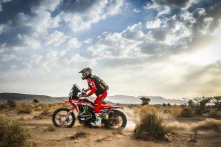 MEHT21_Morocco_STAGE 4_BARREDA_7369_rallyzone