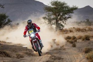 MEHT21_Morocco_STAGE 4_BRABEC_3765_rallyzone