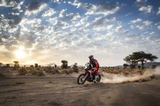 MEHT21_Morocco_STAGE 4_BRABEC_3778_rallyzone