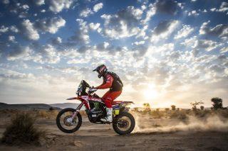 MEHT21_Morocco_STAGE 4_BRABEC_3781_rallyzone
