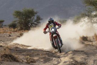 MEHT21_Morocco_STAGE 4_CORNEJO_4645_rallyzone
