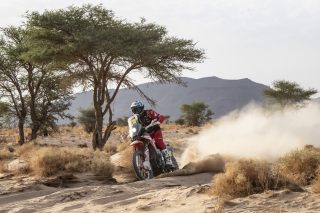 MEHT21_Morocco_STAGE 4_CORNEJO_4650_rallyzone