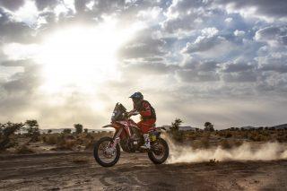 MEHT21_Morocco_STAGE 4_CORNEJO_4652_rallyzone