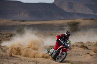 MEHT21_Morocco_STAGE 5_BARREDA_7246_rallyzone