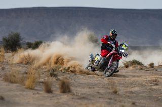 MEHT21_Morocco_STAGE 5_BRABEC_6497_rallyzone