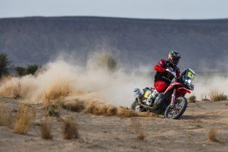 MEHT21_Morocco_STAGE 5_BRABEC_6499_rallyzone
