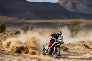 MEHT21_Morocco_STAGE 5_CORNEJO_7160_rallyzone