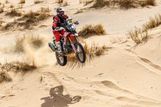 MEHT21_Morocco_STAGE 5_BARREDA_2644_rallyzone
