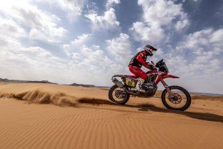 MEHT21_Morocco_STAGE 5_BARREDA_9913_rallyzone