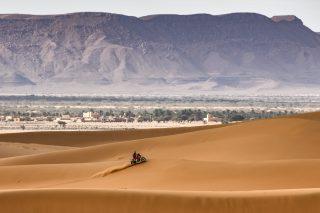 MEHT21_Morocco_STAGE 5_BRABEC_2319_rallyzone