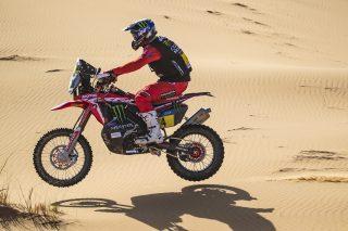 MEHT21_Morocco_STAGE 5_BRABEC_2909_rallyzone