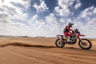 MEHT21_Morocco_STAGE 5_CORNEJO_9932_rallyzone