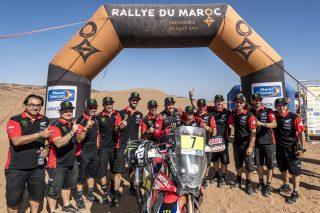 MEHT21_Morocco_STAGE 5_FINISH LINE_0177_rallyzone